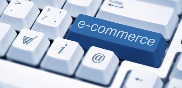 Quelle solution e-commerce ? (première partie)